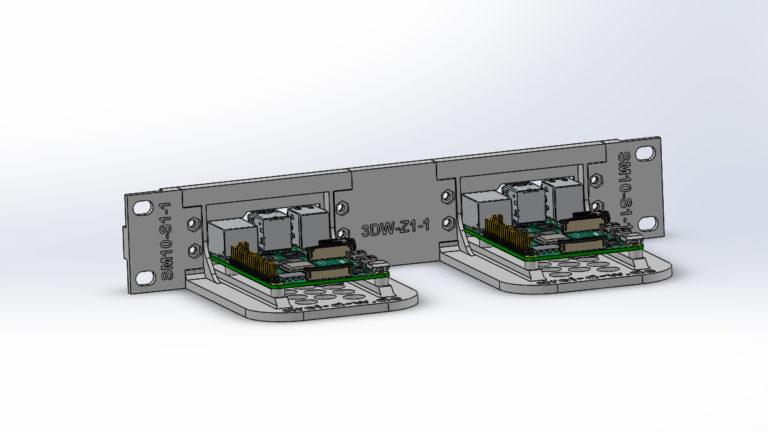 3DW-V60-2-1_Backview