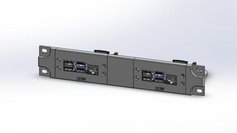 3DW-V60-2-1_Frontview