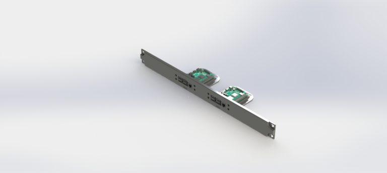 3DW-V60-9-1_Frontview_2x_Raspi