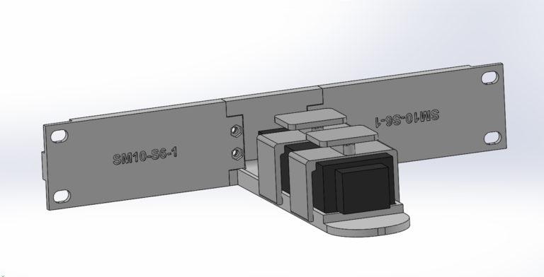 3DW-V90-1-1_Backview