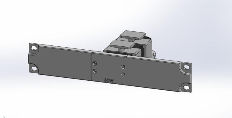 3DW-V90-1-1_Frontview