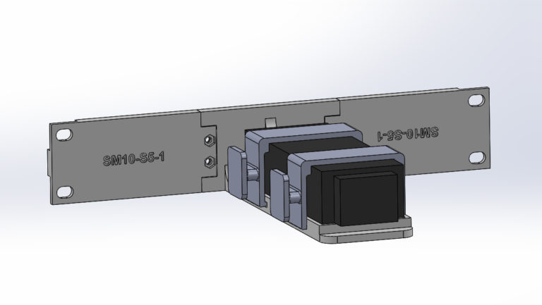 3DW-V90-2-1_Backview