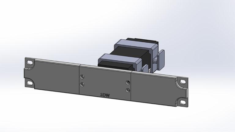 3DW-V90-2-1_Frontview