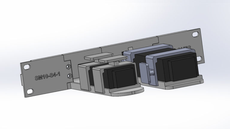 3DW-V90-3-1_Backview